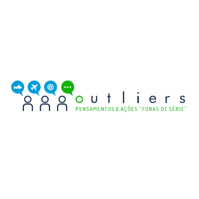 Evento Outliers