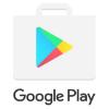 APLICATIVO DE FORMATURAS Google Store