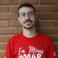 Matheus Cândido